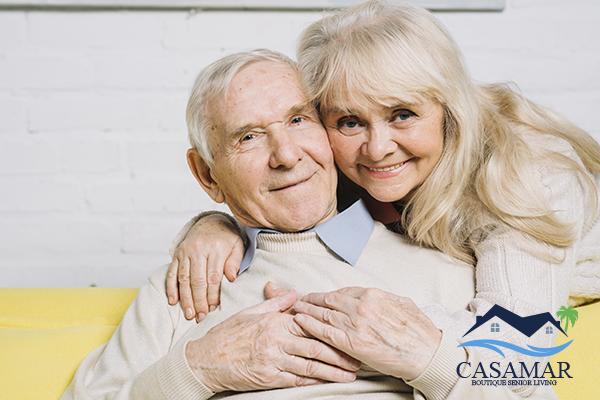 Consejos para hacer rendir tu dinero en la jubilación