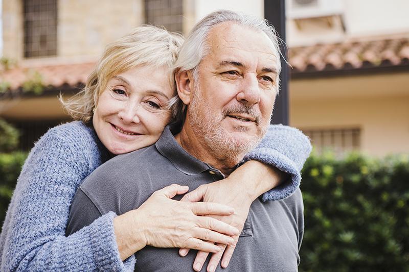 El mayor propósito del 2020: ¡mejorar la calidad de vida de nuestros adultos mayores!